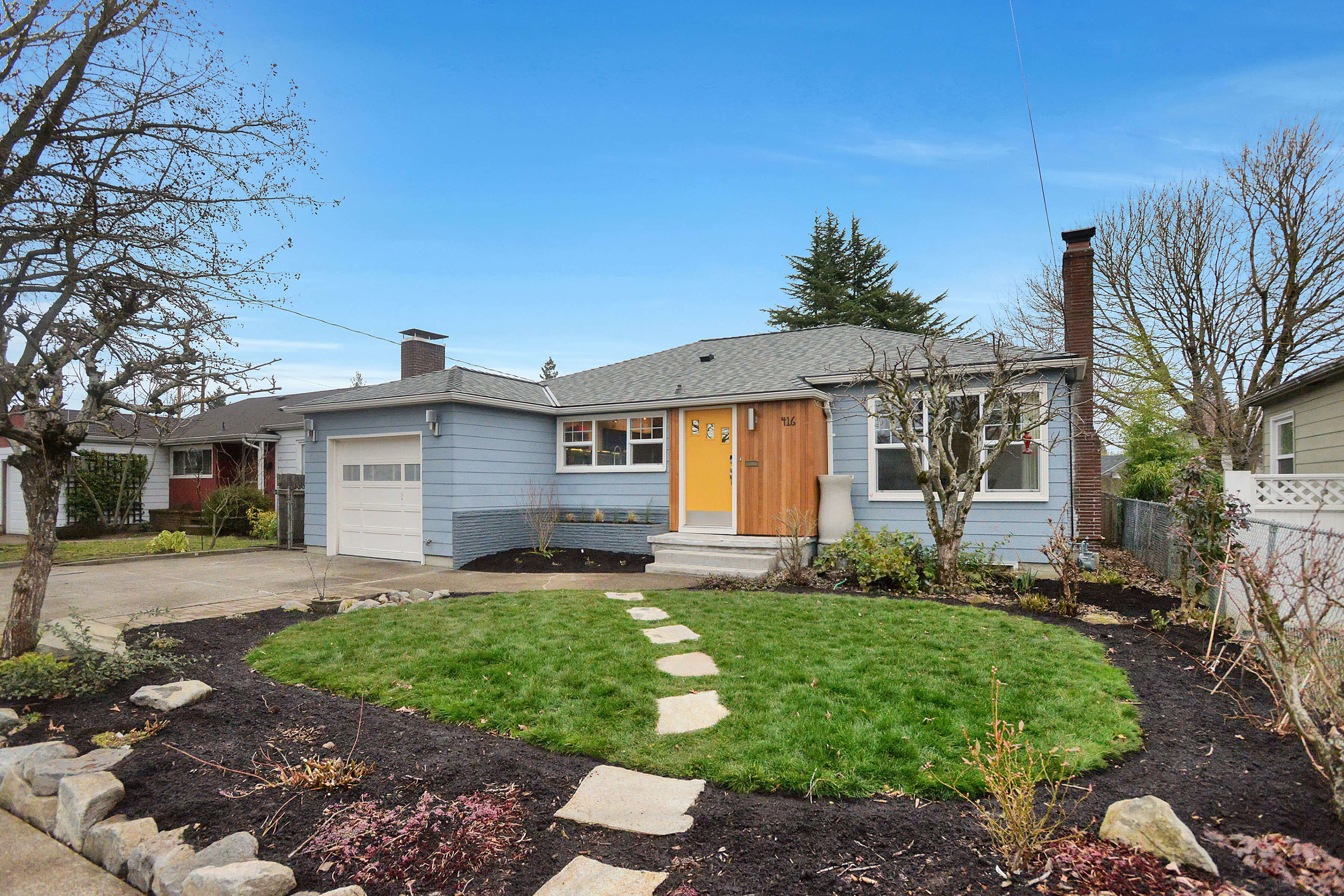 416 NE 92nd Ave.<strong>SOLD</strong>