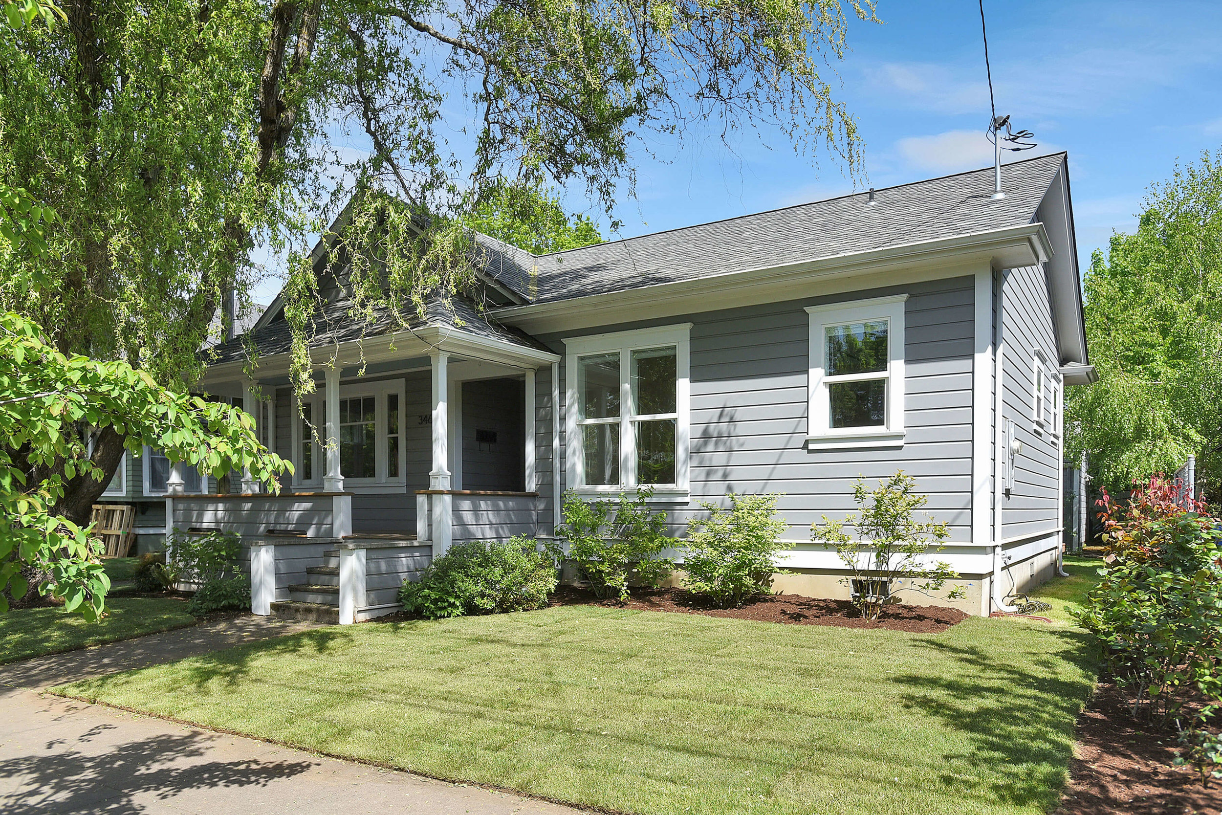 346 SE 26th Ave.<strong>SOLD</strong>