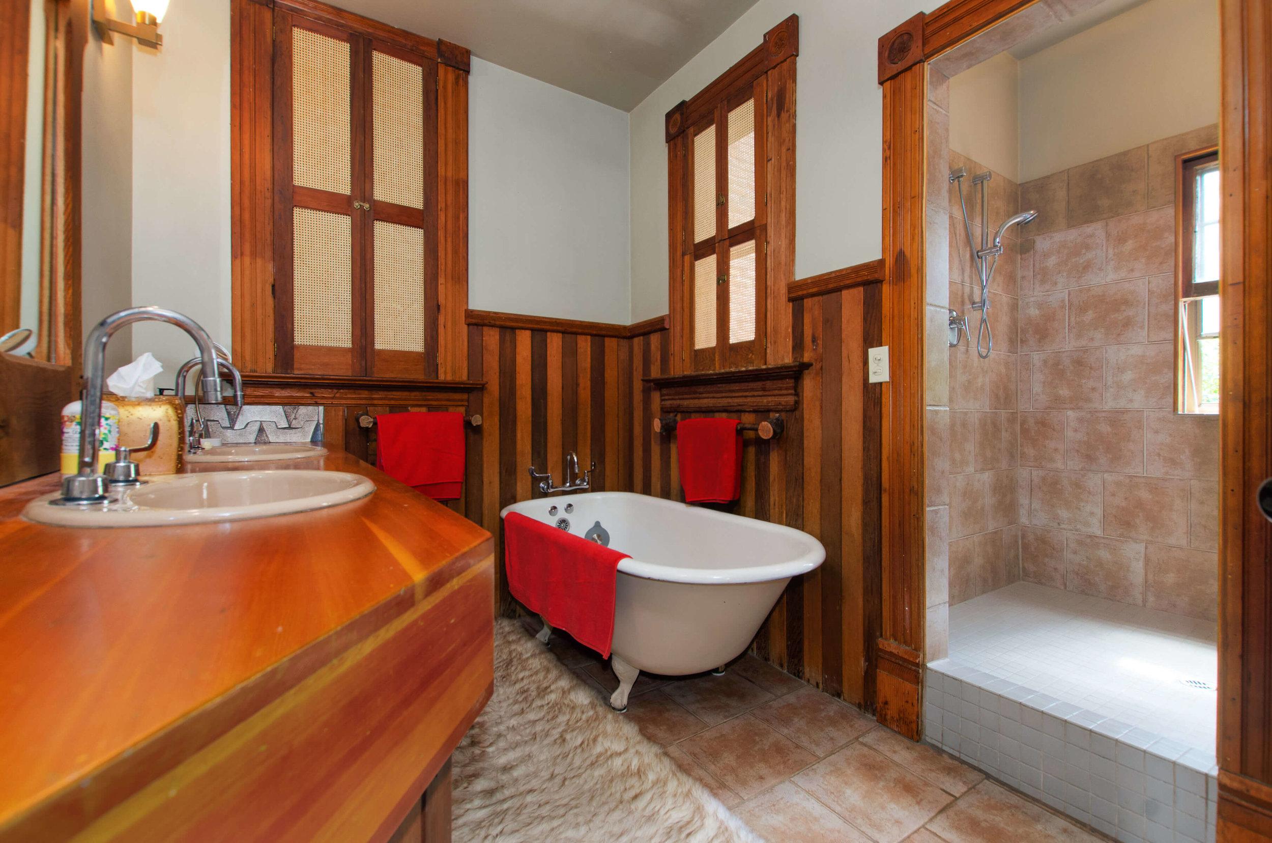 029_Claw Foot Tub & Walk-In Shower.jpg