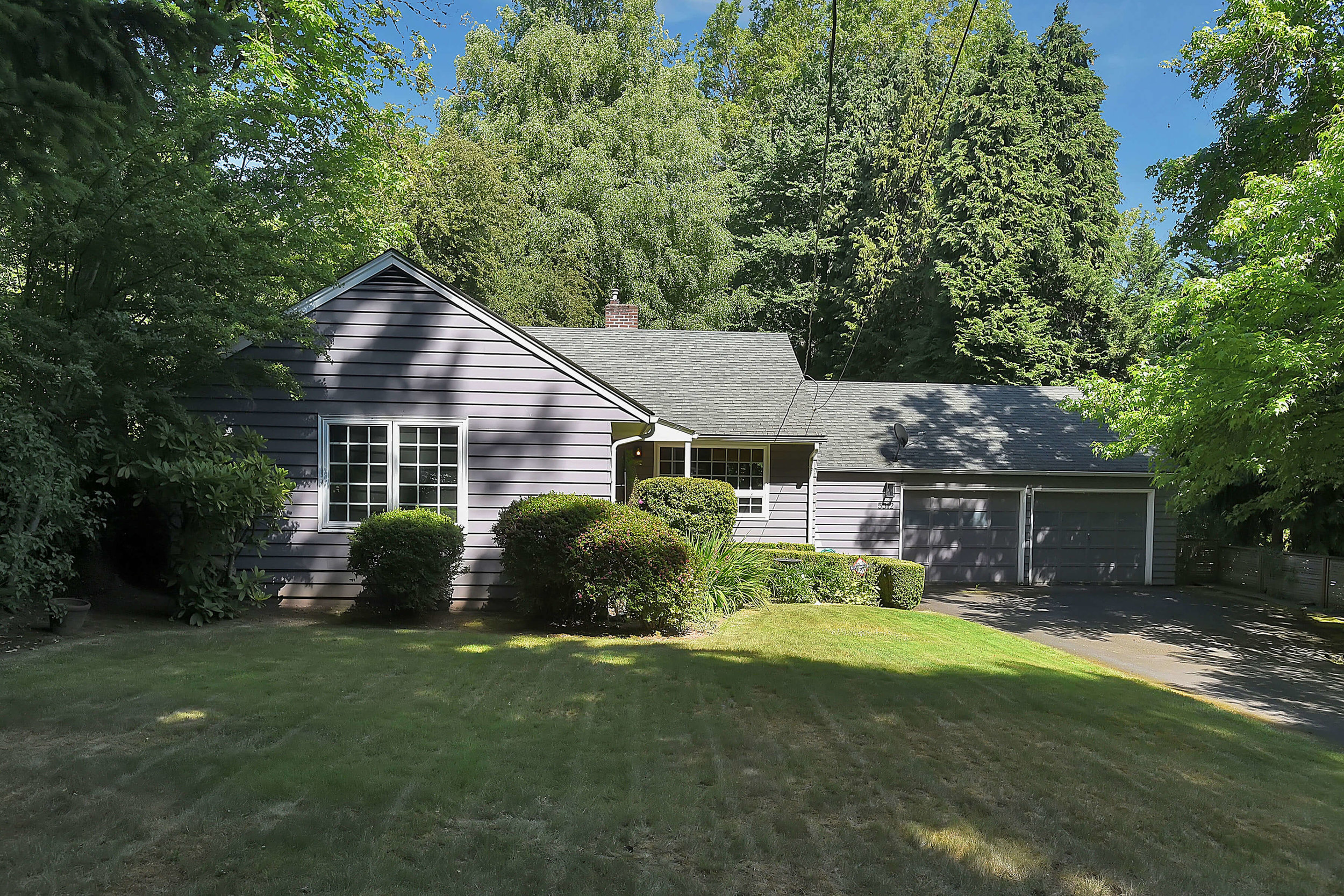 5512 SW Shattuck Rd.<Strong>SOLD</strong>