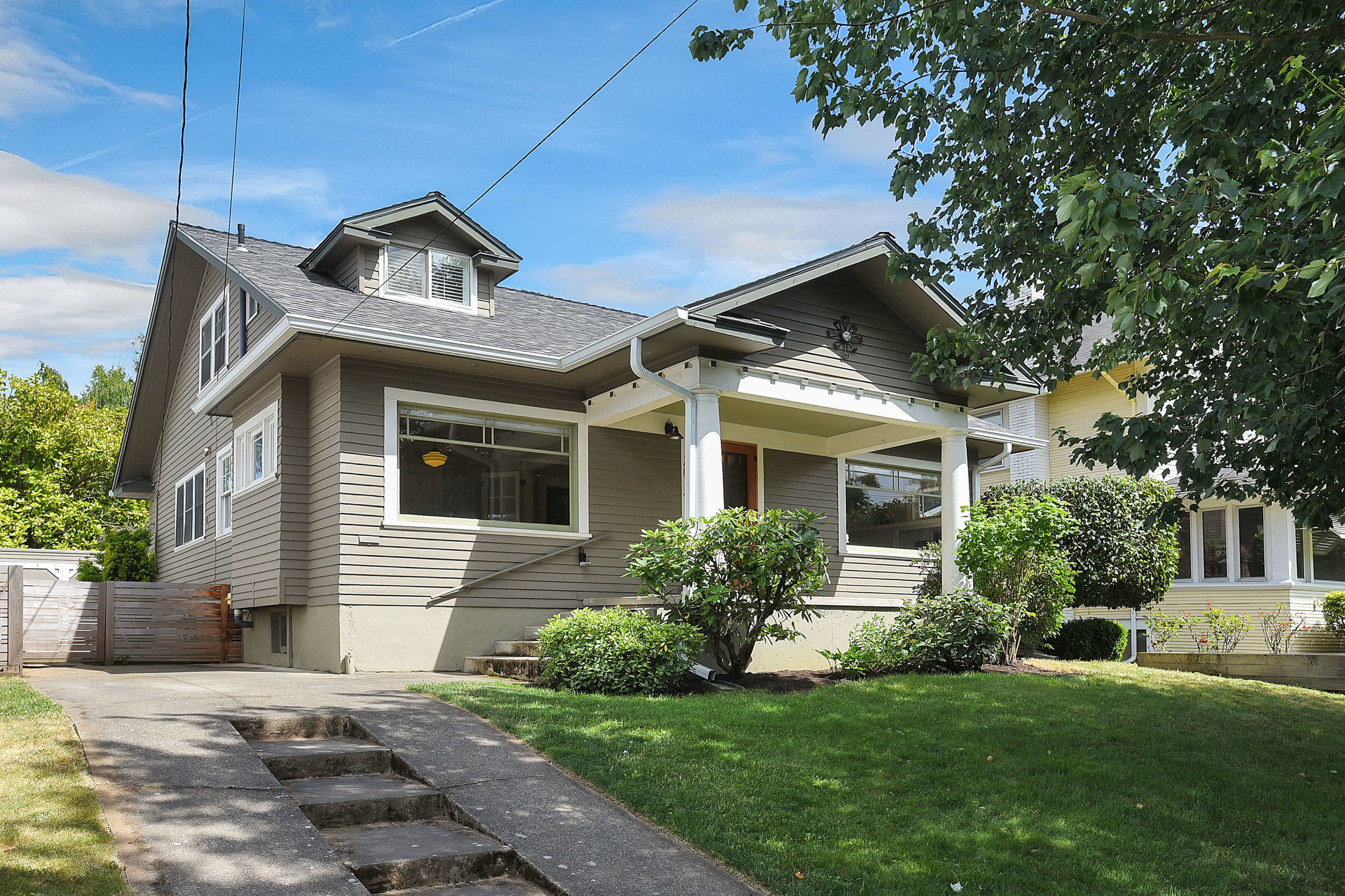 2014 NE 48th Ave. <strong>SOLD</strong>