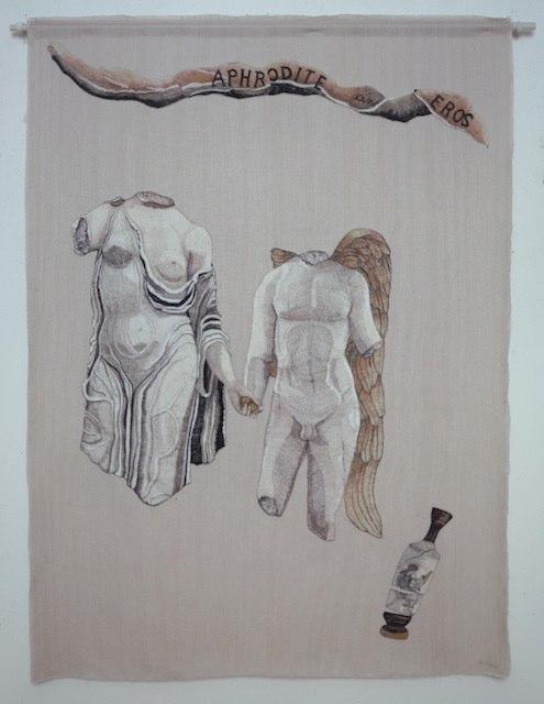 Aphrodite and Eros.jpg
