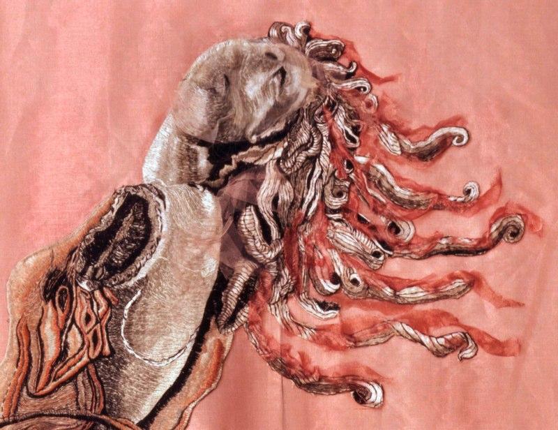 Maenad in Ecstasy detail.jpg