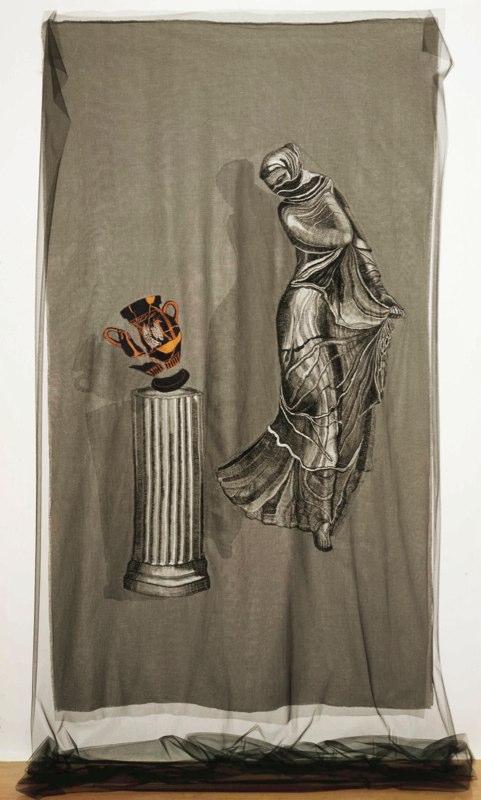 A Woman Veiled-BIG.jpg