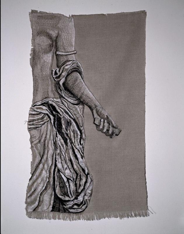 APHRODITE OF ARLES.jpg