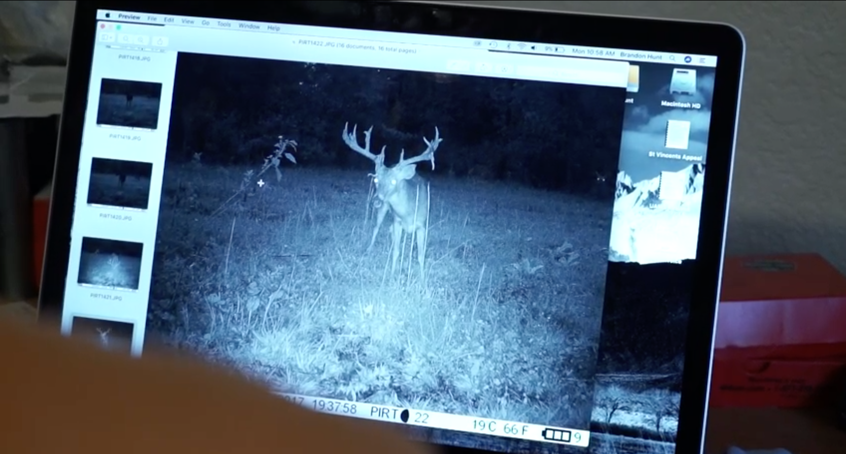 big-arkansas-stag-caught-on-camera-in-daylight-on-struttinbuck-streaming-on-waypoint-shot-6