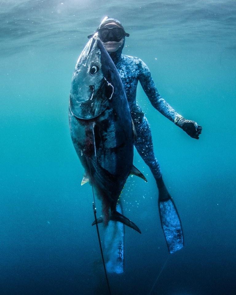 Valentine-Thomas-spearfishing-diving-waypoint-tv.jpg