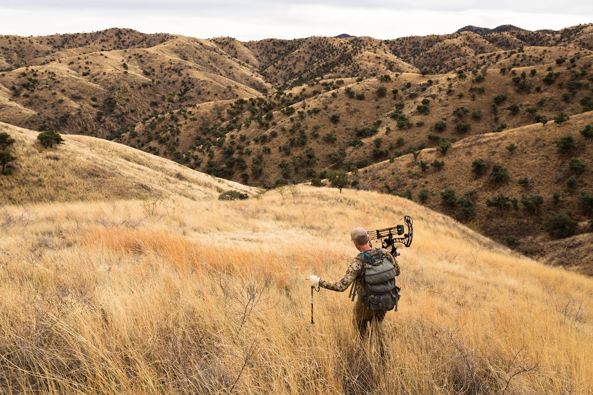 Randy-Newberg-hunter-podcast-videos-watch-outdoors-waypointtv.jpg