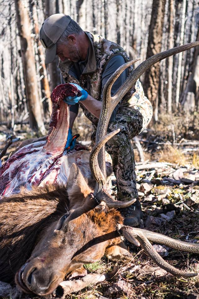 Randy-Newberg-hunting-public-lands-podcast-outdoors-waypointtv.jpg