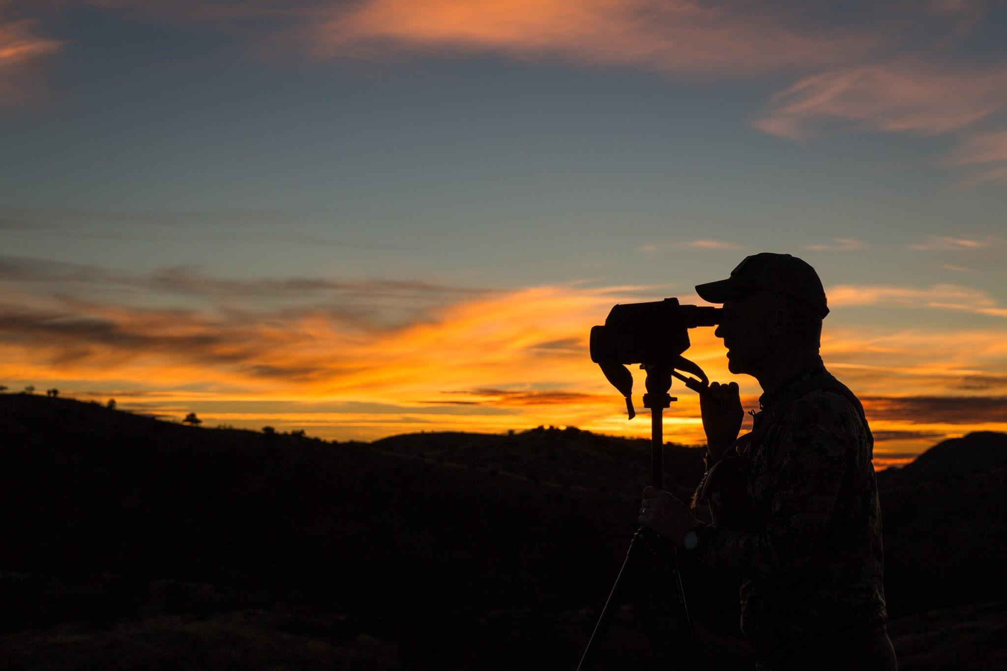 Randy-Newberg-hunter-unfiltered-podcast-videos-watch-outdoors-waypointtv.jpg
