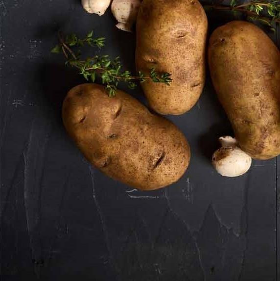 Potatoes.jpeg