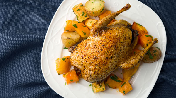 pan-roast-partridge-recipe-hunting-waypoint-tv