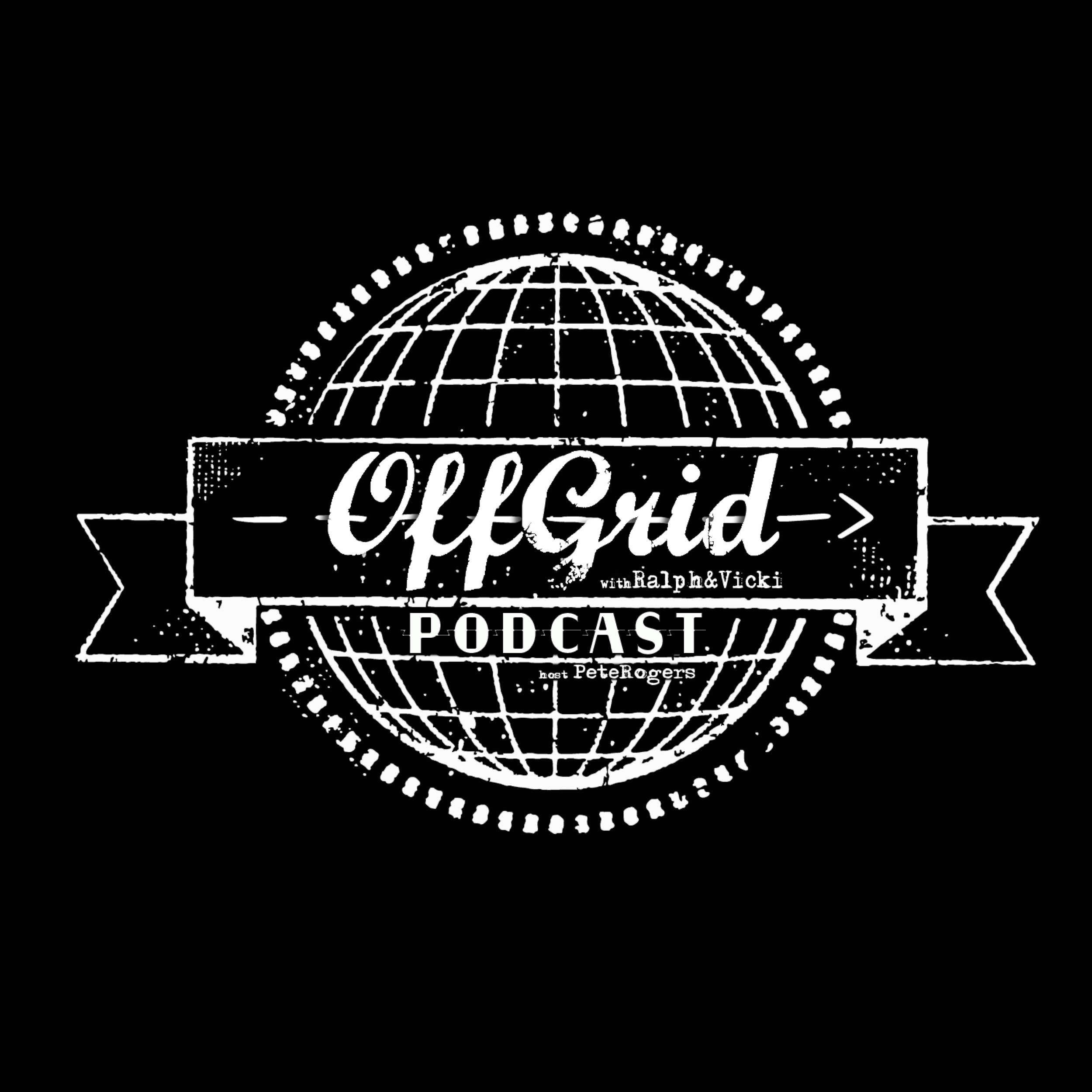 off-grid-podcast-fishing-hunting-waypoint-tv