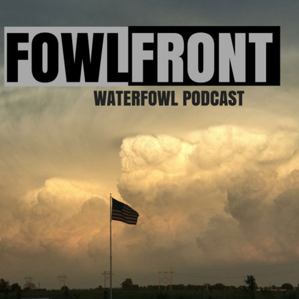 Fowl-Front-Waterfowl-Podcast-hunting-outdoor-waypoint-tv
