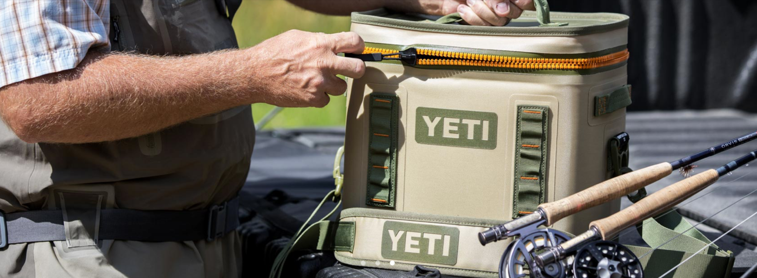 Copy of @YETI HOPPER FLIP 12