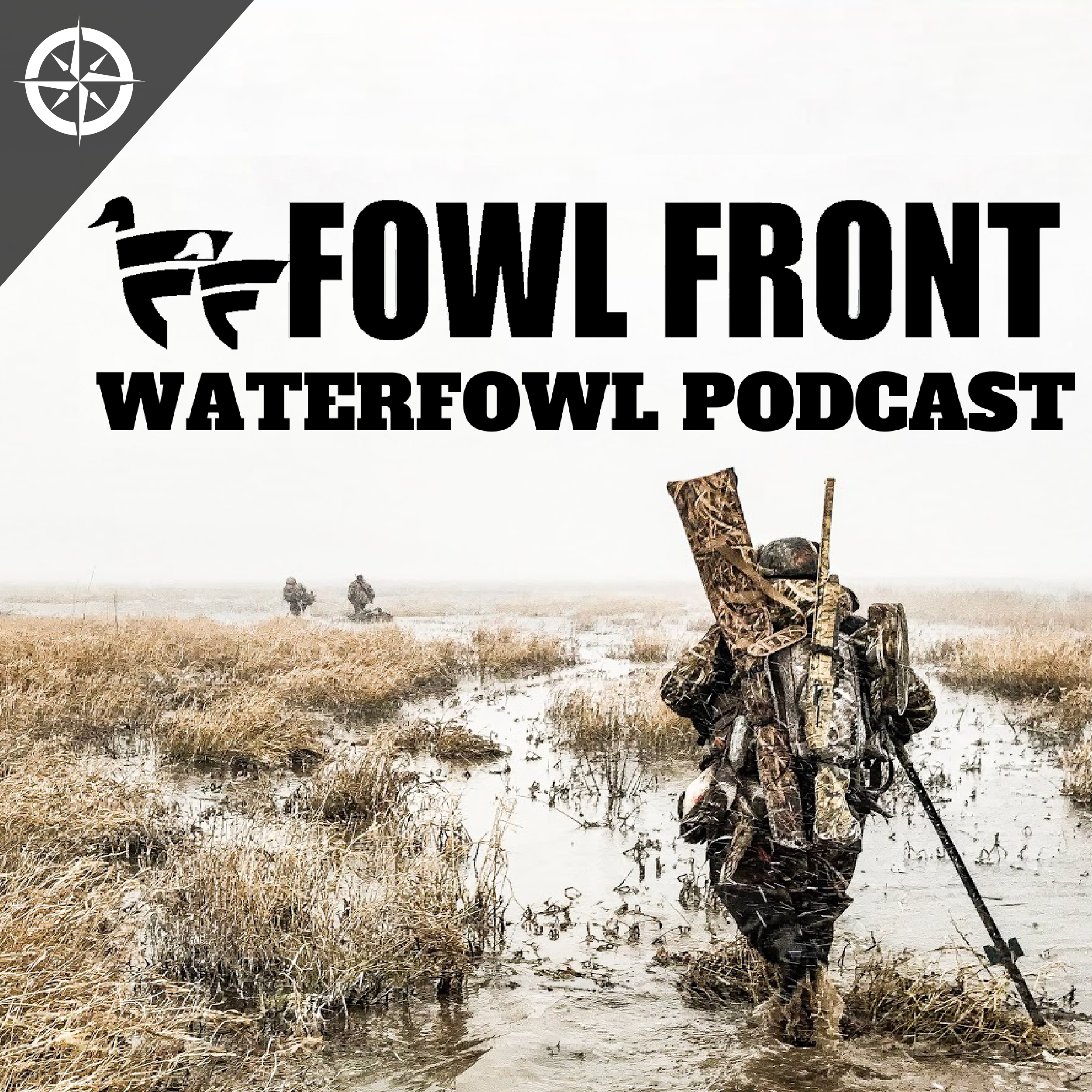 WOC-FowlFront-01.png