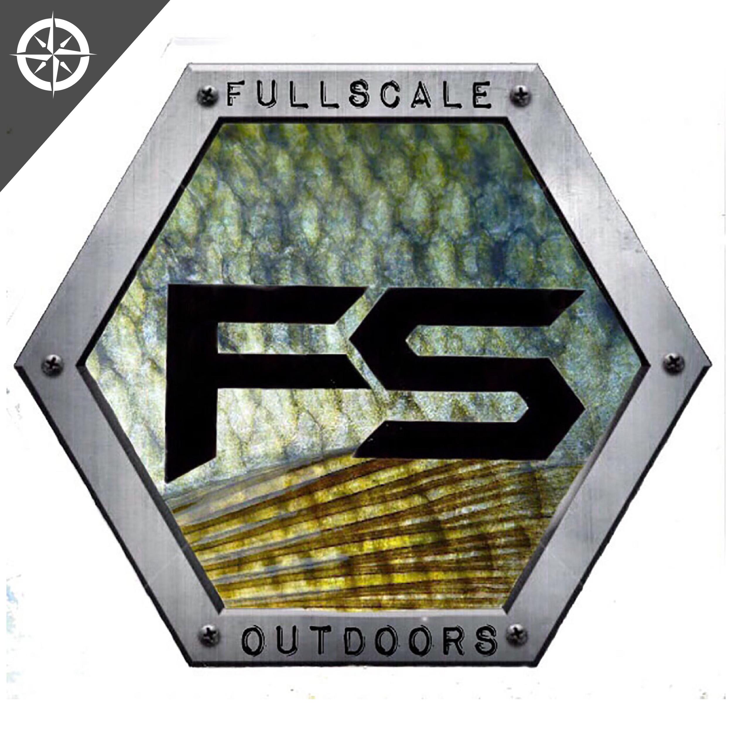 WOC-Fullscale-01.png