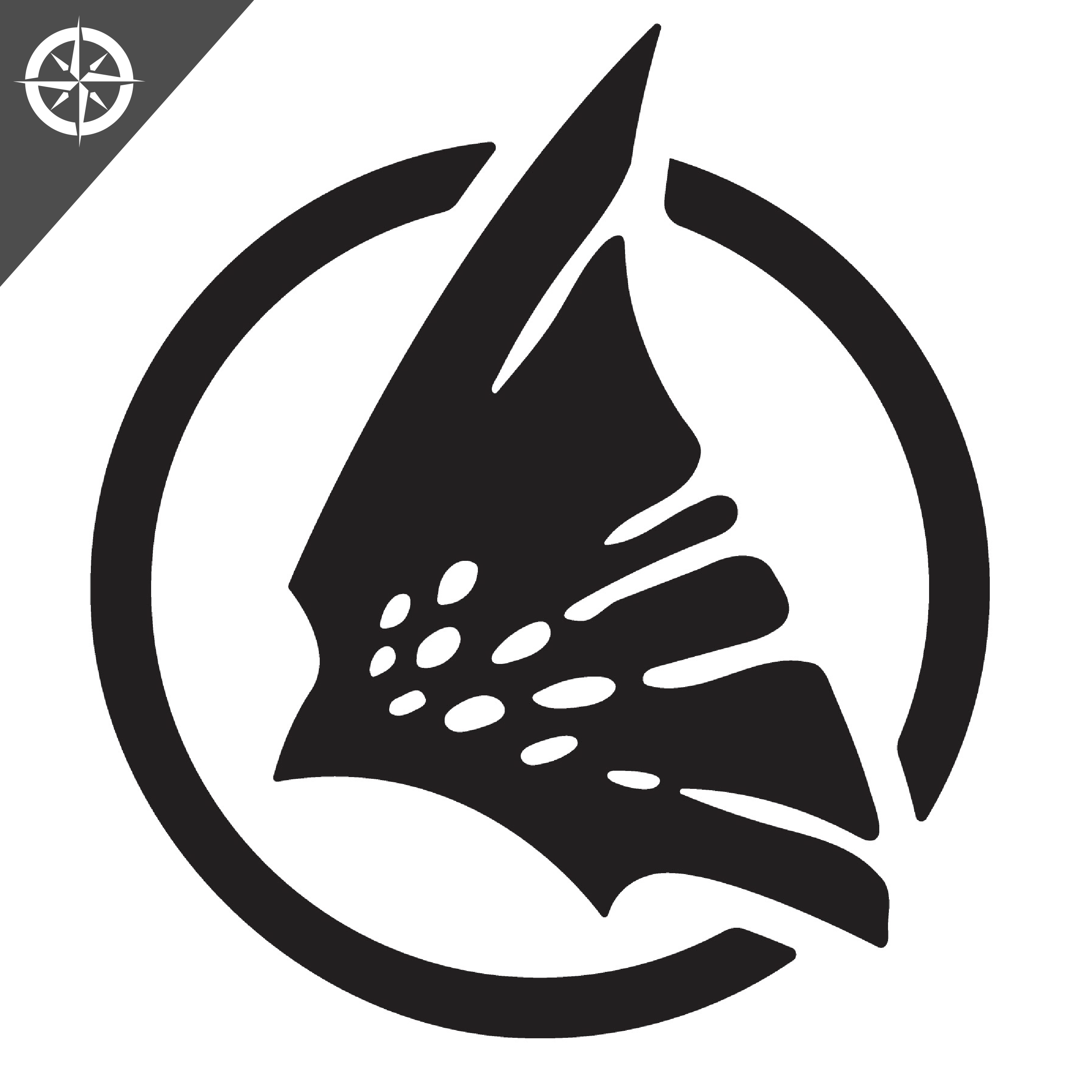 WOC-FlyShopCo-01.png