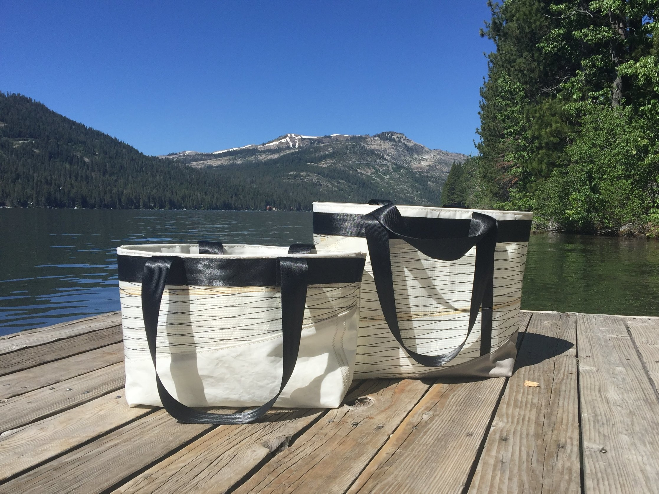 Westshore Collection | Donner Lake - Truckee CA