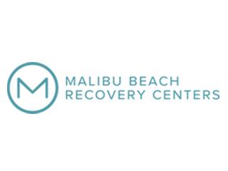 malibuRecovery.png