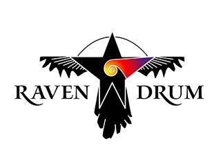 ravenDrum.png