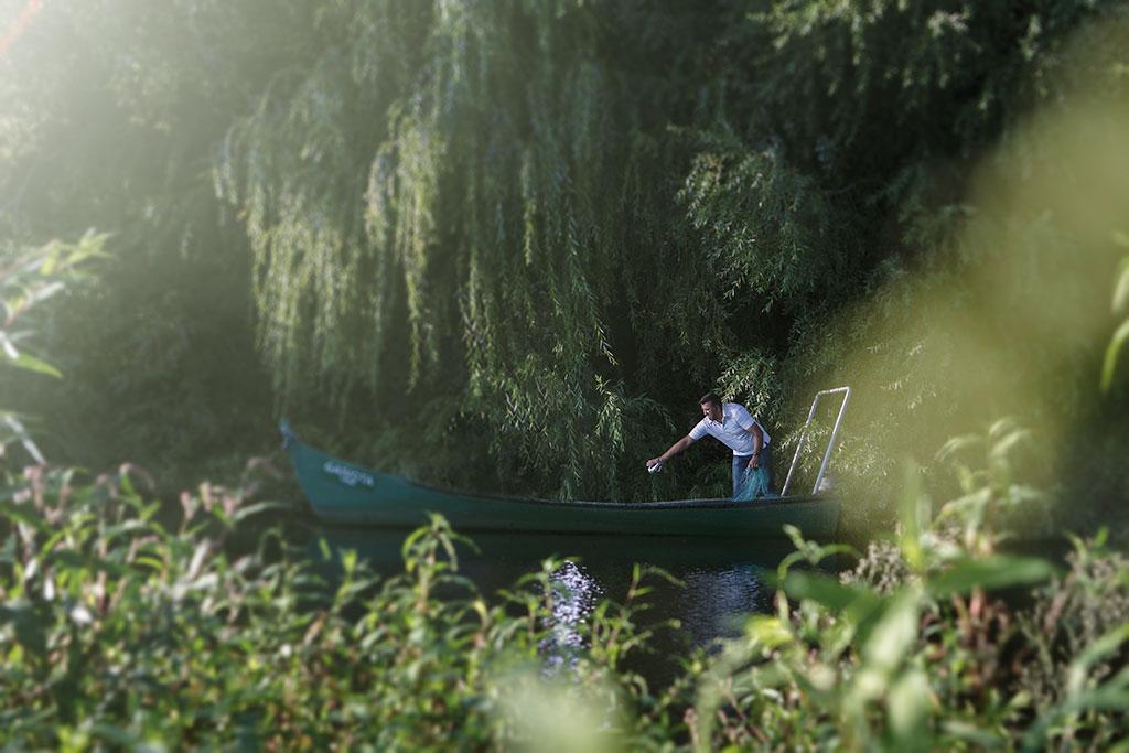 pescador-2web.jpg