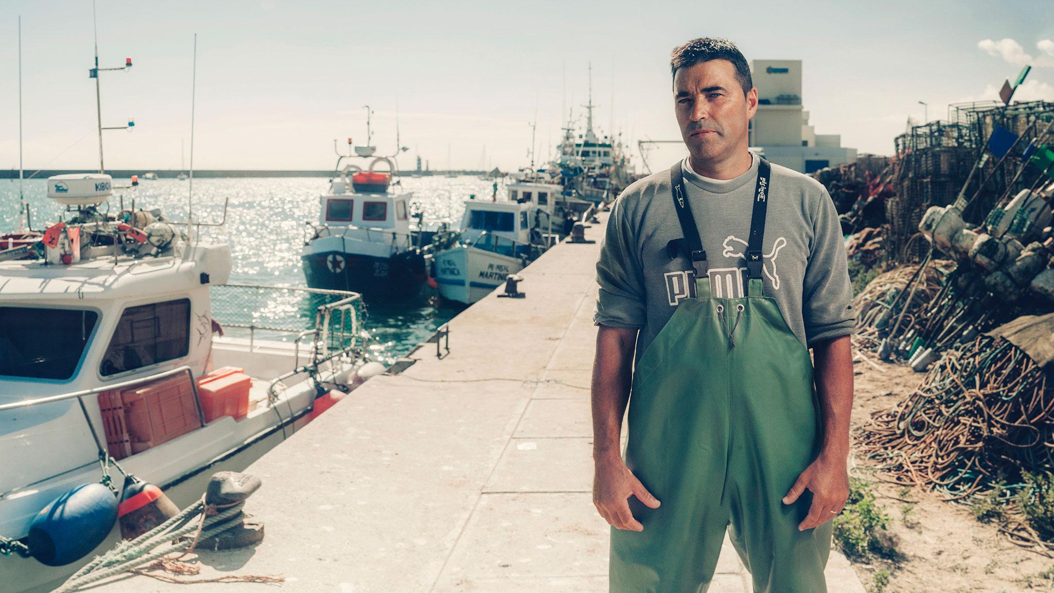 pescador-4.jpg