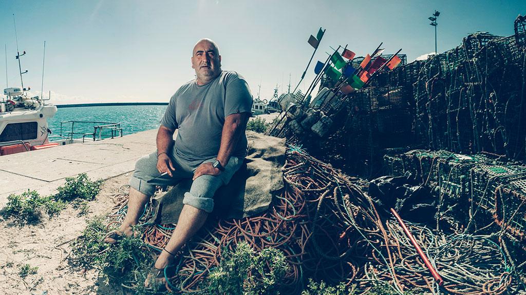 pescador-afonço-vale-net.jpg