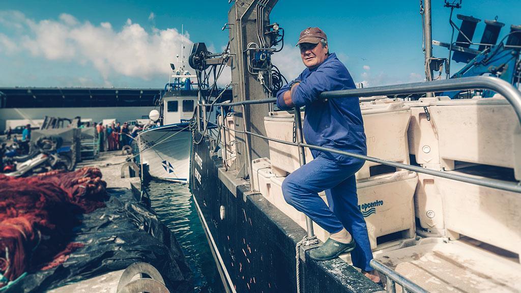 pescador-mecanico-net.jpg