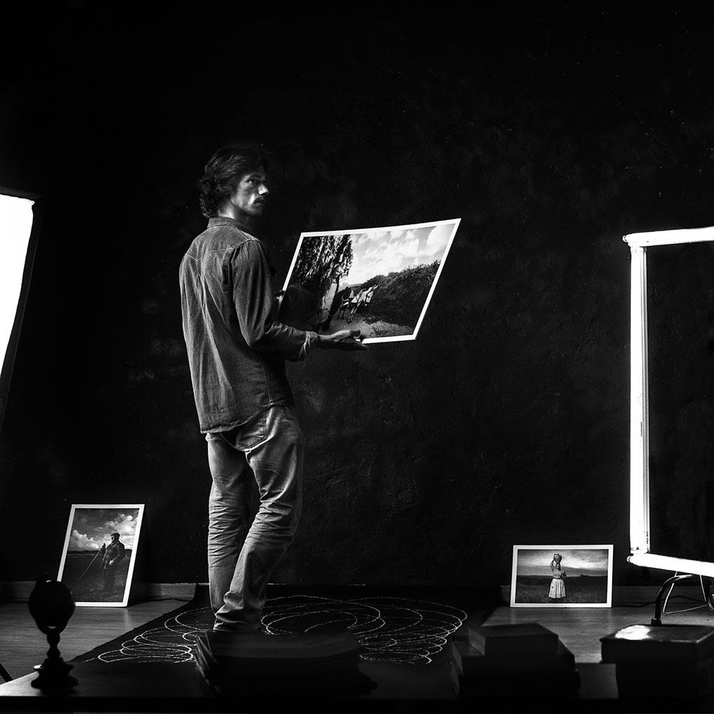 retrato-estudio.jpg