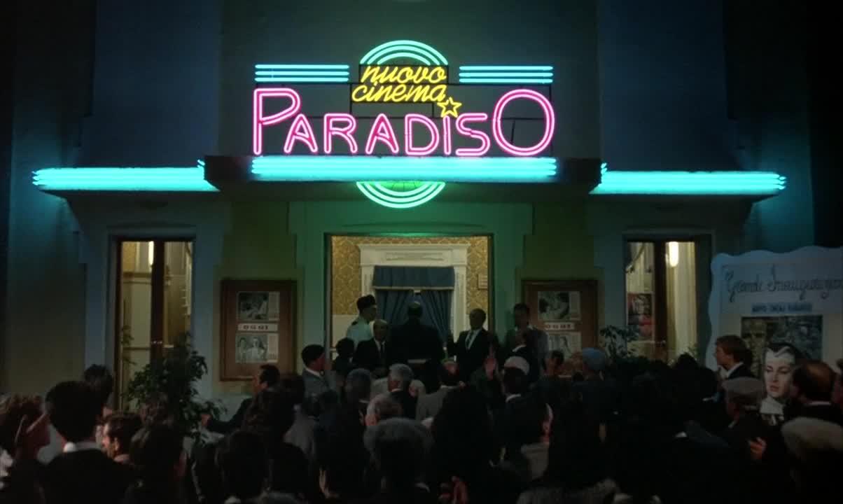 Nuovo-Cinema-Paradiso-32.jpg