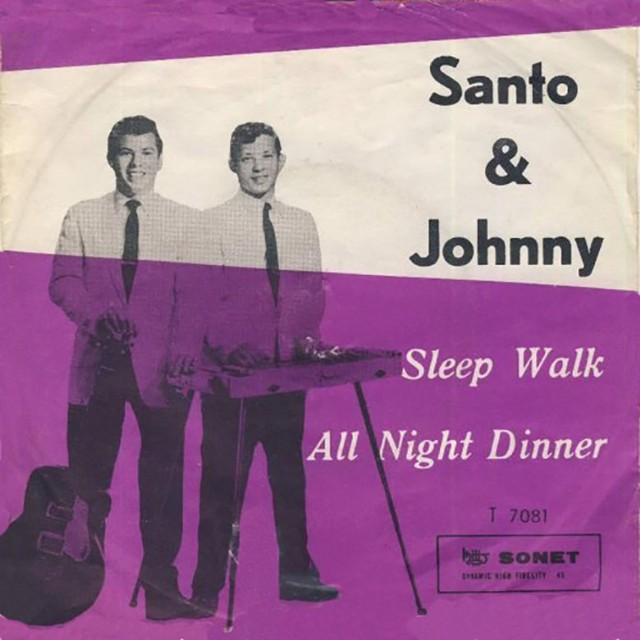 Santo-And-Johnny-Sleep-Walk-1518119193-640x640.jpg