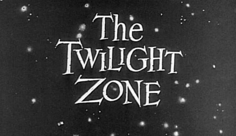 171206100721-twilight-zone-intro-exlarge-169.jpg
