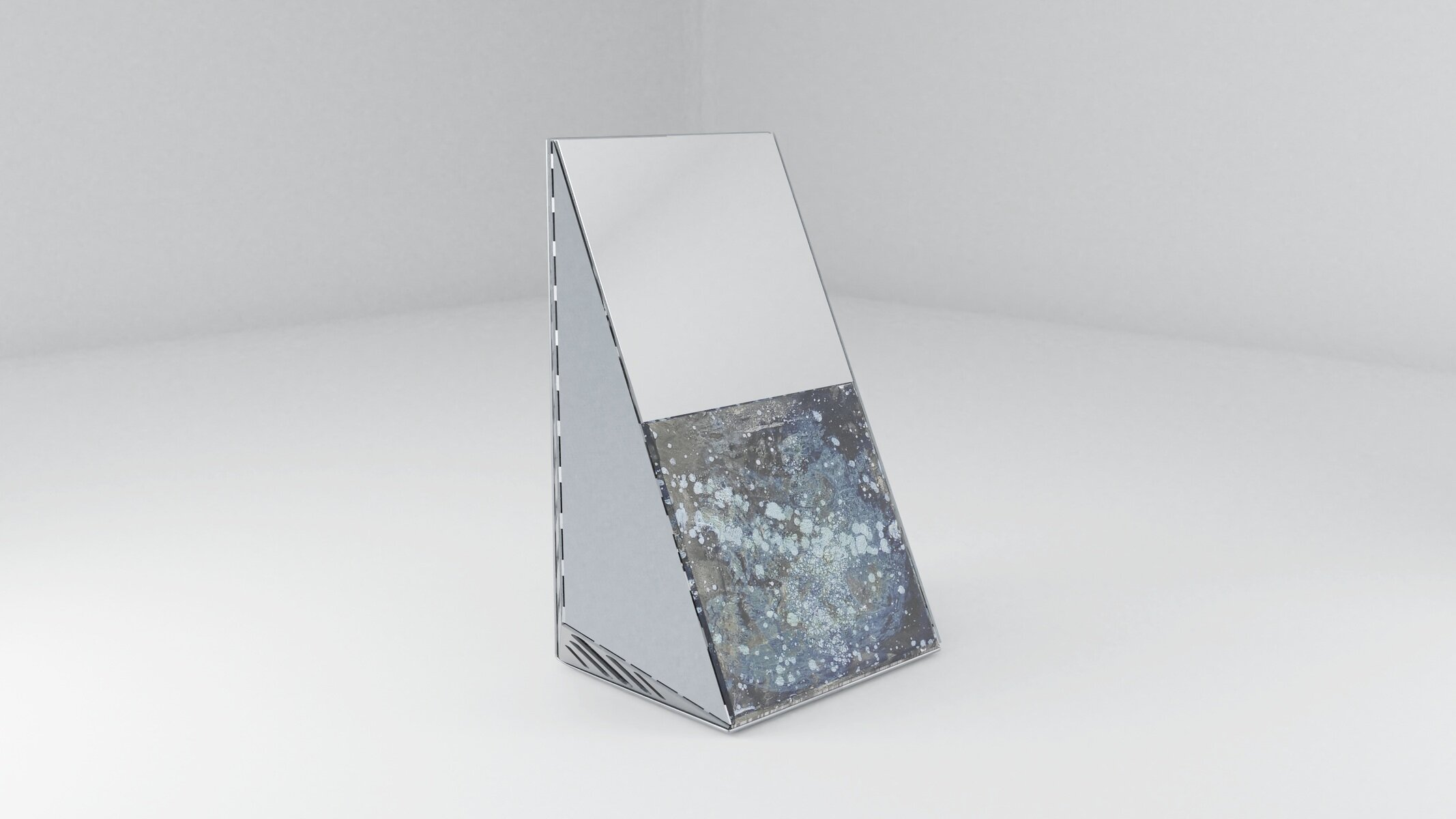 Quasar.jpg