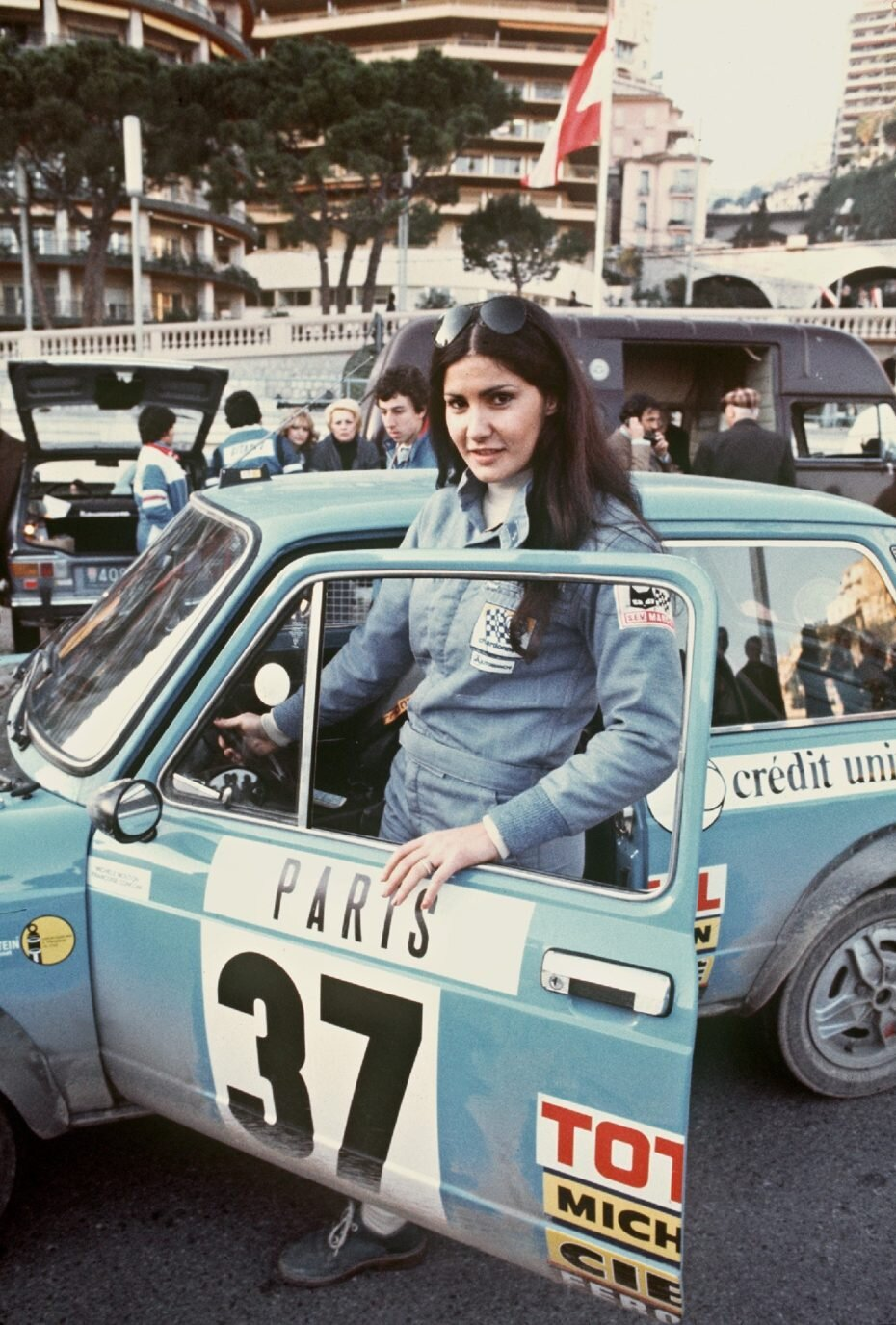 Michele-Moutondu-Rallye-Monte-Carlo-janvier-1977_2_1385_2048-930x1375.jpg