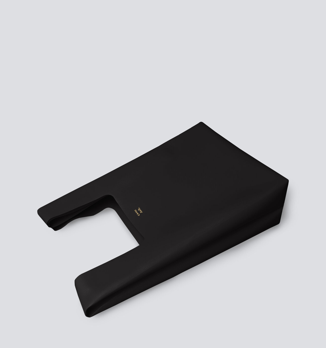 BLACKHOLE-2.jpg