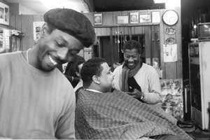 barbershop-threemen.jpg