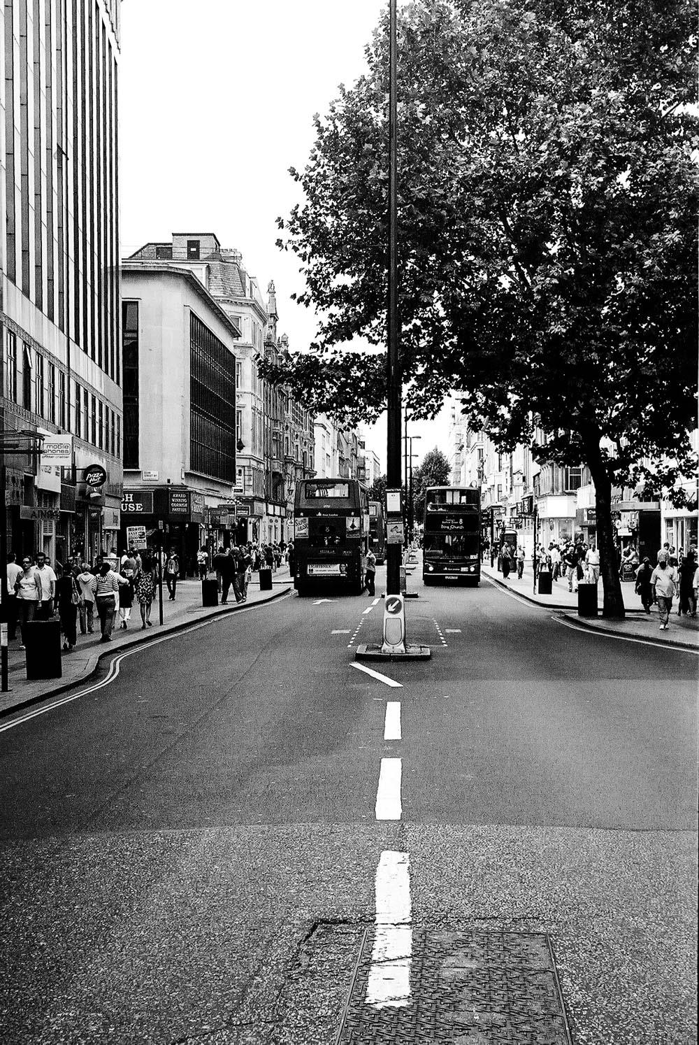 0024 Oxford Street 35mm.jpg