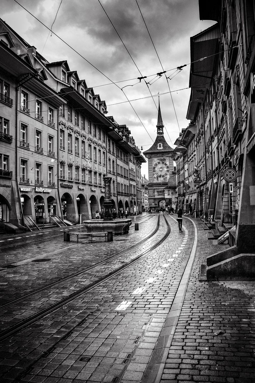 0033 Streets of Bern_03.jpg