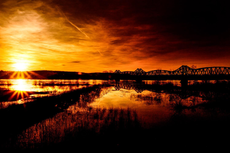0036 Sunset_03.jpg