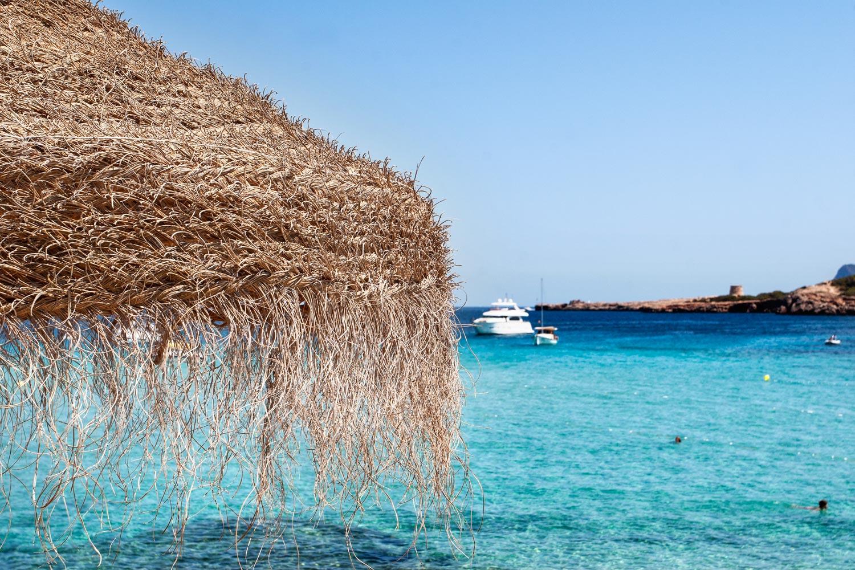 002 Cala Comte Ibiza_031.jpg