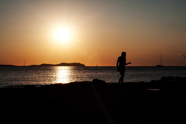 005 Kumharas Sunset Bar Ibiza_06.jpg