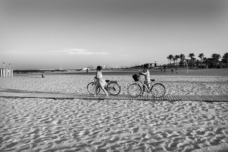 007 Valencia Beach_07.jpg