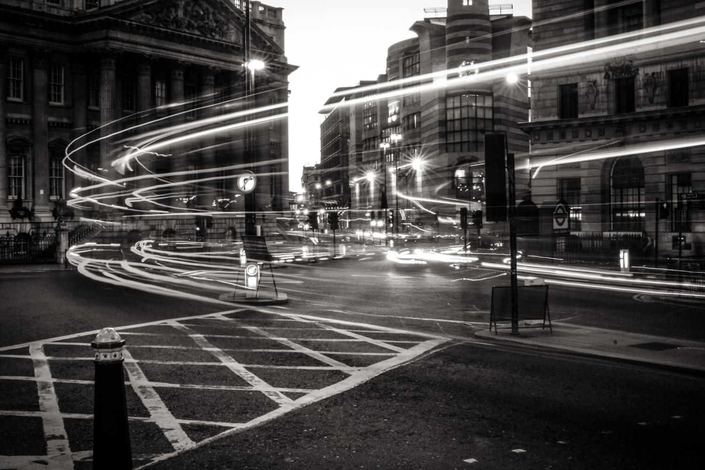 0019 London Bank_01.jpg
