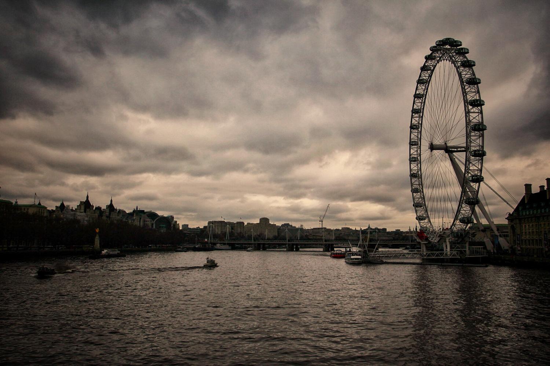 0021 London Eye_09.jpg