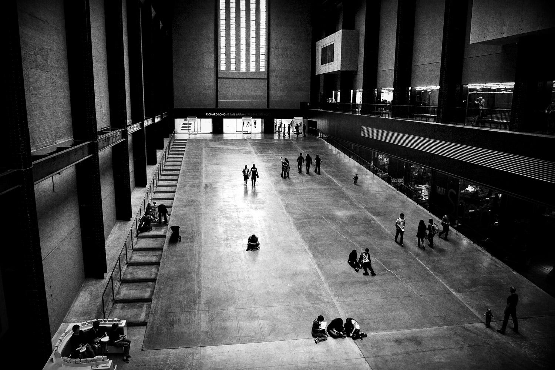 0023 Tate Modern.jpg