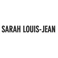 Sarah Louis-Jean