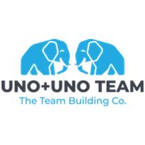 Uno+Uno Team