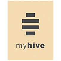 myhive