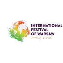 International Festival Of Warsaw